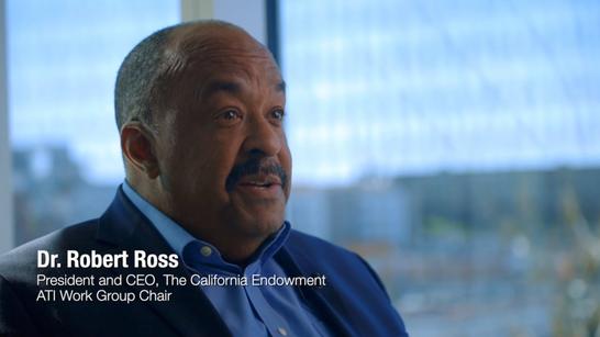 Los Angeles County - Alternatives to Incarceration