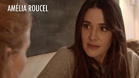 Démo Amélia Roucel