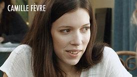 Démo Camille Fèvre