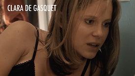 Démo Clara De Gasquet