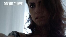 Démo Roxane Turmel