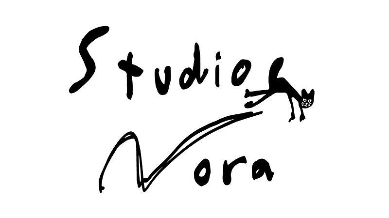 STUDIO NORA