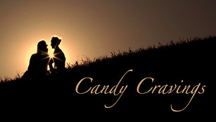 Candy Cravings (7 mins) - Director/Producer