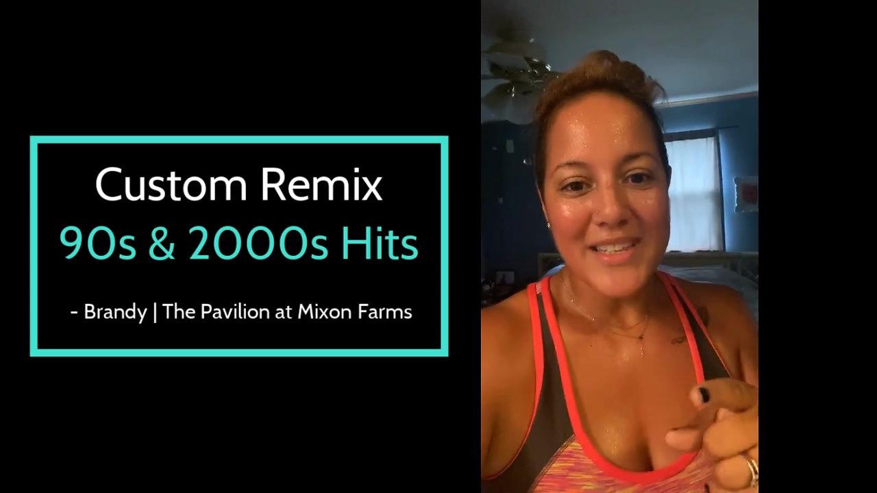 Custom Remix Review