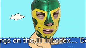JJ Jukebox Summer Songs