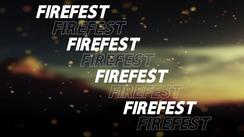 Firefest