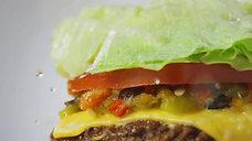 BurgerBuild_1920x1080_R10-2