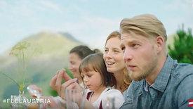 Austrian Gemütlichkeit – Gemeinsam zu leben verstehen