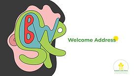 Welcome Address- BW Businessworld X Sustain Labs Paris