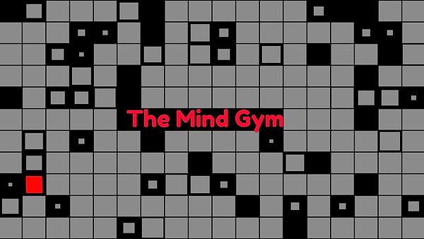 FL - The Mind Gym