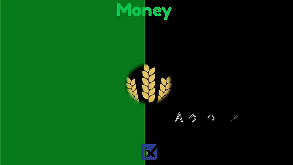 Financial Literacy Tour Guide
