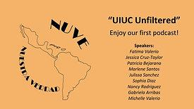 UIUC Unfiltered