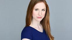 Megan Brautigam_REEL