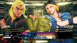 Tips from the Pro: Ken - by HumanBomb (Pro Street Fighters Gamer)