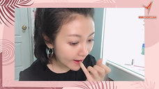 Beauty with Galie - 唇膏 Lipstick (01)