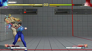 Tips from the Pro: CHUN  LI - by HumanBomb (Pro Street Fighters Gamer)