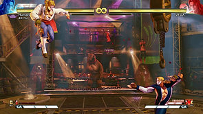 Tips from the Pro: Vega - by HumanBomb (Pro Street Fighters Gamer)