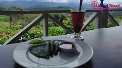 Yummylicious of Sabah