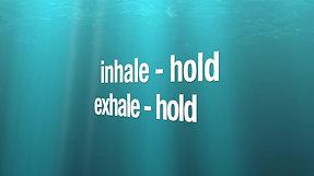 Glow Breathwork for Inner Calm