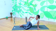 Glow Mindful Core for Back Pain & Sciatica