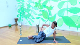 Glow Core for Back Pain & Sciatica