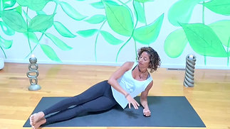 Glow Mindful Core II for Back Pain