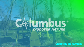 Columbus Camping
