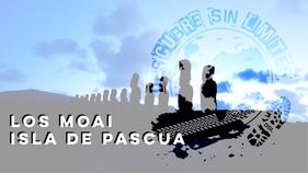 Timelapse Isla Pascua