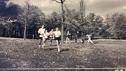 1965 A Thousand Clowns wPower Track