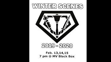MVHS-Winter Scenes 2020-sm