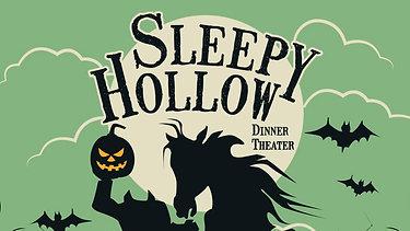 Sleepy Hollow - 2019-sm