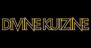 Divine Kuizine Interview