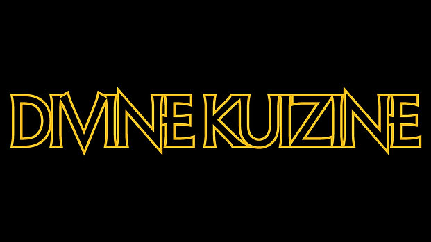 Divine Kuizine Interview