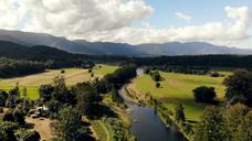 Home Matters - Bellingen & Nambucca Shires