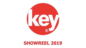 Key - Showreel