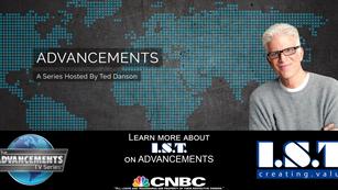 AdvancementTV - IST