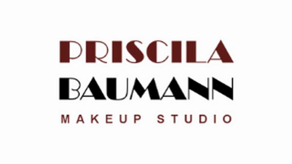 Canal do Makeup Studio - Dia da Noiva