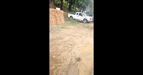Akure Depot