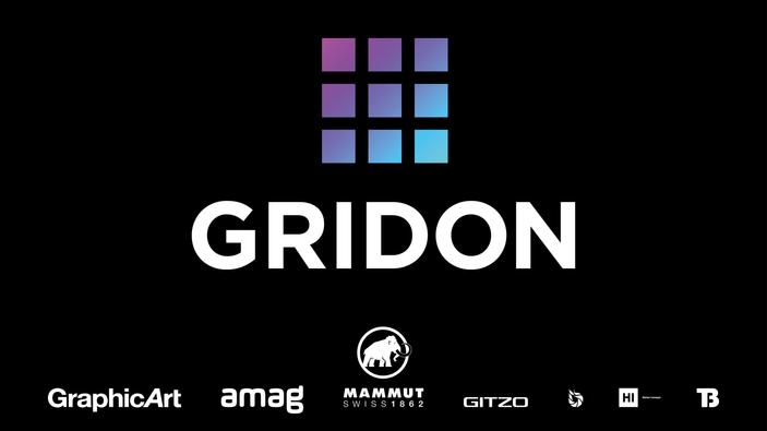 GRIDON