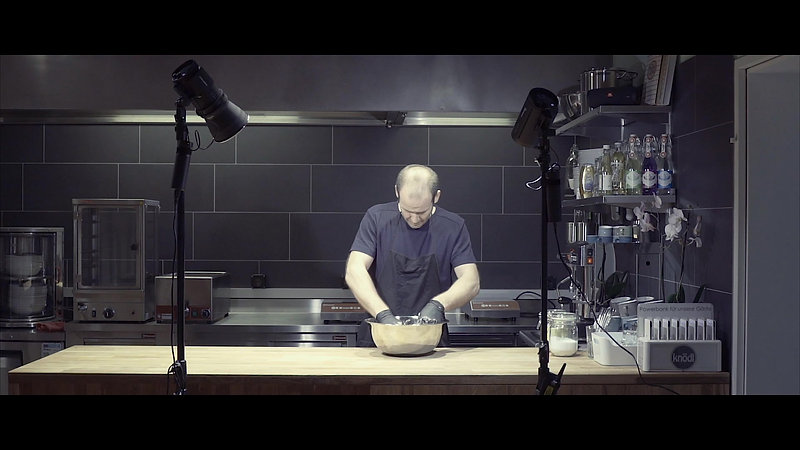 Knödl Walser Imagevideo