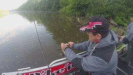 PF Boat 370 - 2016 en Pêche
