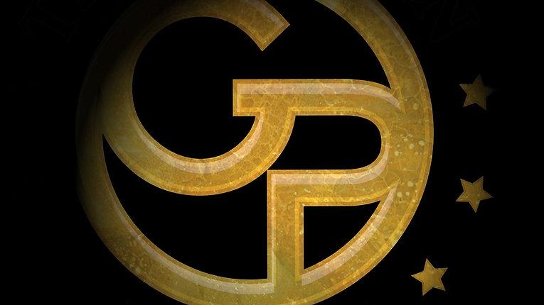 Golden Ponies Video!