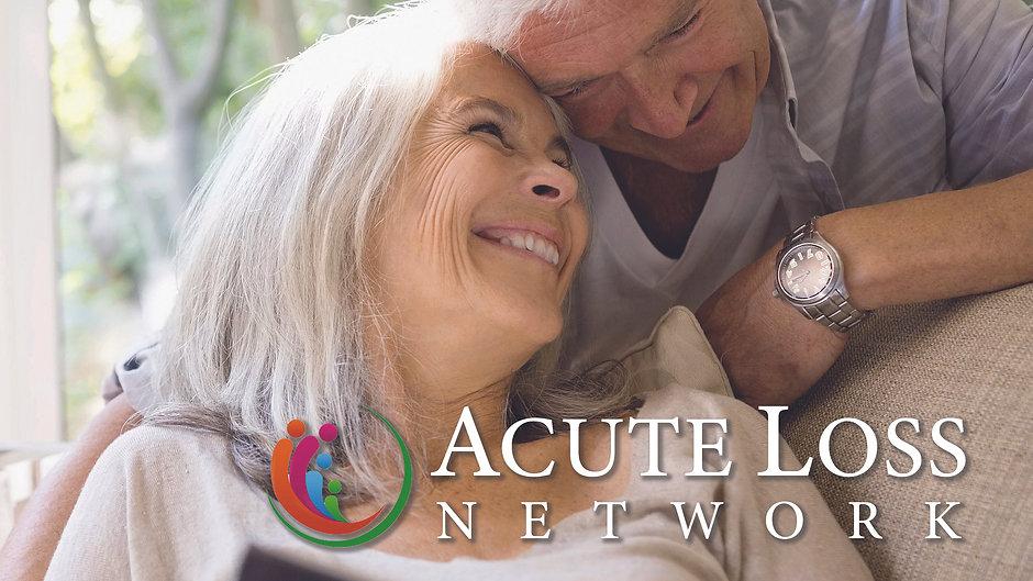 Acute Loss Network