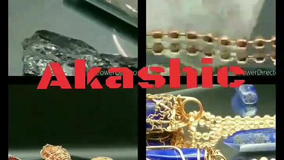 Akashic