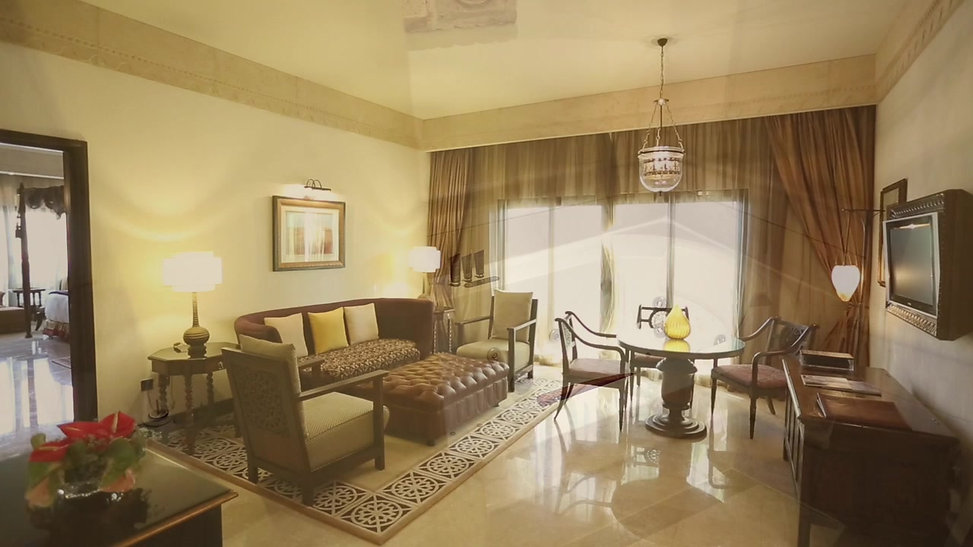 Sharq Village & Spa Doha/Qatar