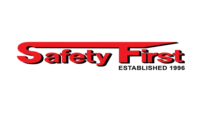 Flagstaff Region Featured Business (October 2019)_ Safety First Muirhead's Ltd.