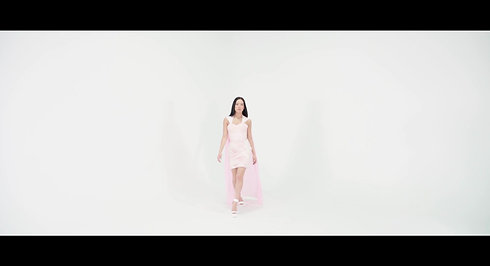 Runway Video