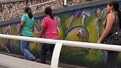 JARDINES DEL ALMA - CESAR CORREA -2014
