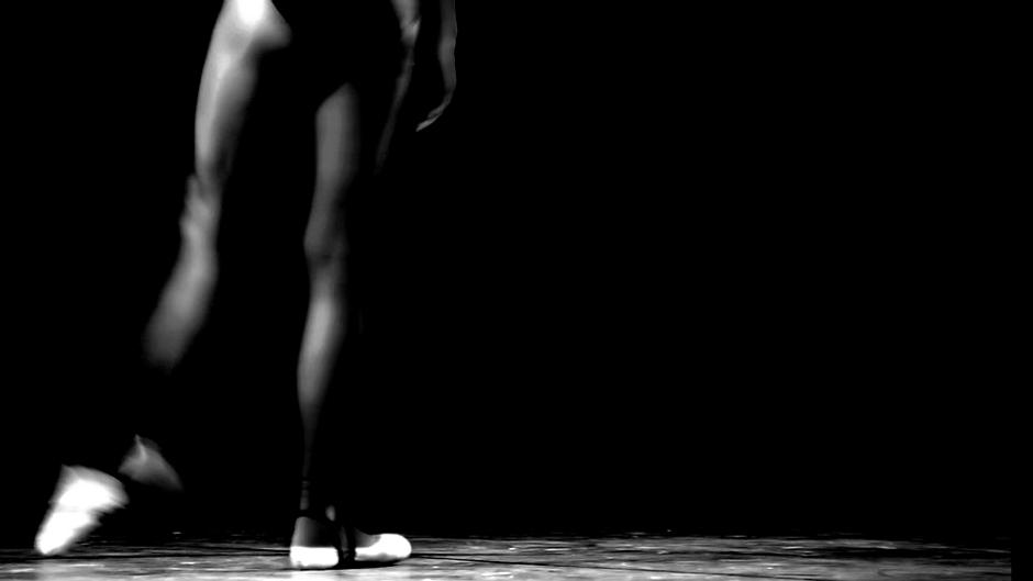 Beginning Ballet Reels