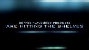 Does it Taste Like Coffee - Trailer
